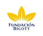 Fundación-Bigott