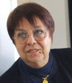 Cristina-Speciani