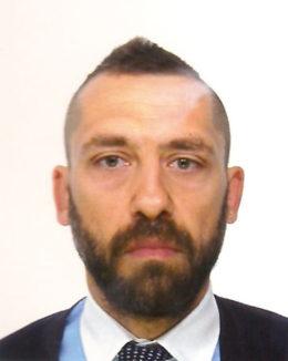 Mirko-Vagnoni-curatore
