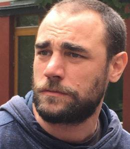 Gabriele Codoni