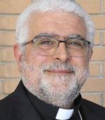 Giovanni Mosciatti