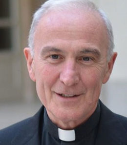 Gianluigi Cottarelli