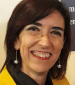 Simona Sarti