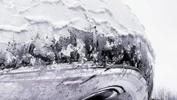 L'arte dell'impossibile. Il potere, Havel e la palla di neve