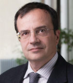 Francesco Valenti