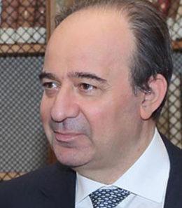 Franco Anelli