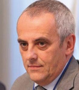 Guido Merzoni