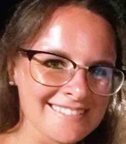 Giulia Cornacchione