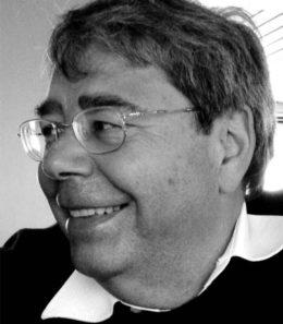 Guido Clericetti