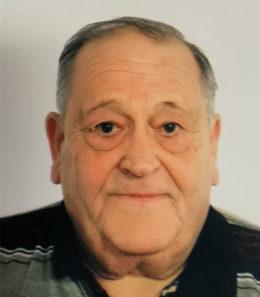 Vittorio Tampieri
