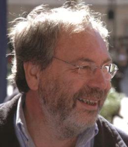 Giancarlo Cesana