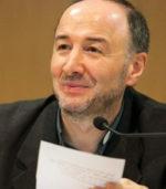 Franco Manzi
