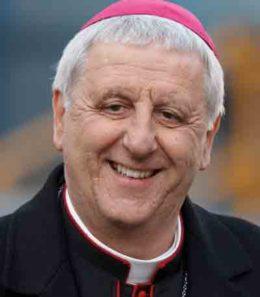 Giuseppe Versaldi