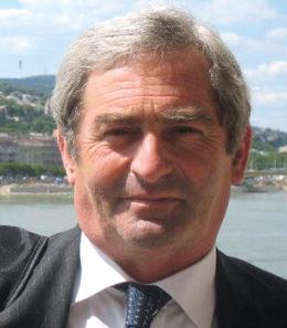 Maurizio Vitali