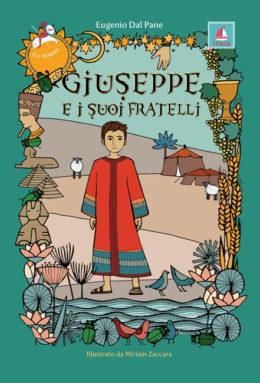 Giuseppe-e-i-suoi-fratelli
