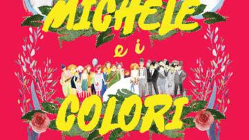Michele-colori