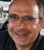 Alberto Caccaro
