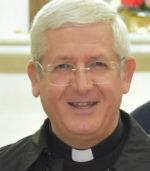 Fabio Ciollaro